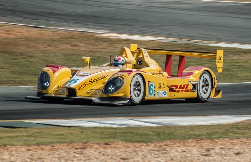 2008_Petit_Le_Mans-102.jpg