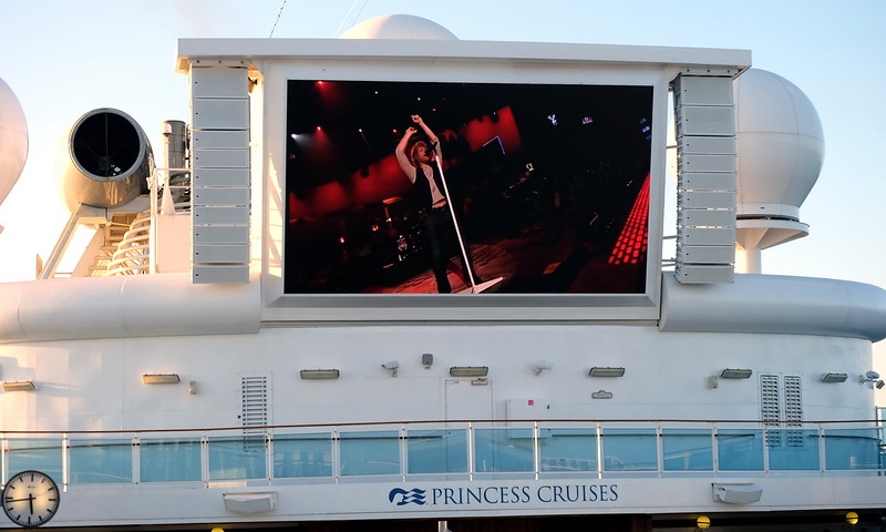 Cruise 03-06-2016 124.JPG
