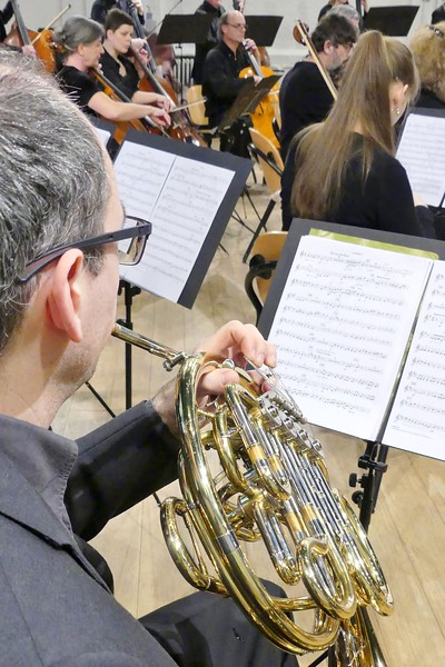 FR philharmonie 2019 (101).JPG