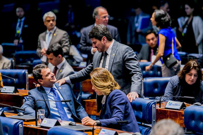 250619 - Plenário - Senador Marcos do Val_4.jpg