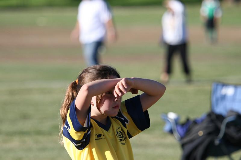 Soccer07Game4_013.JPG