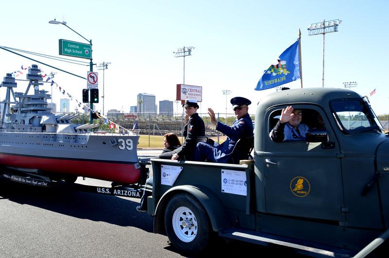 VA Vets Parade Phx 11-12-2012 12-19-06 AM.JPG
