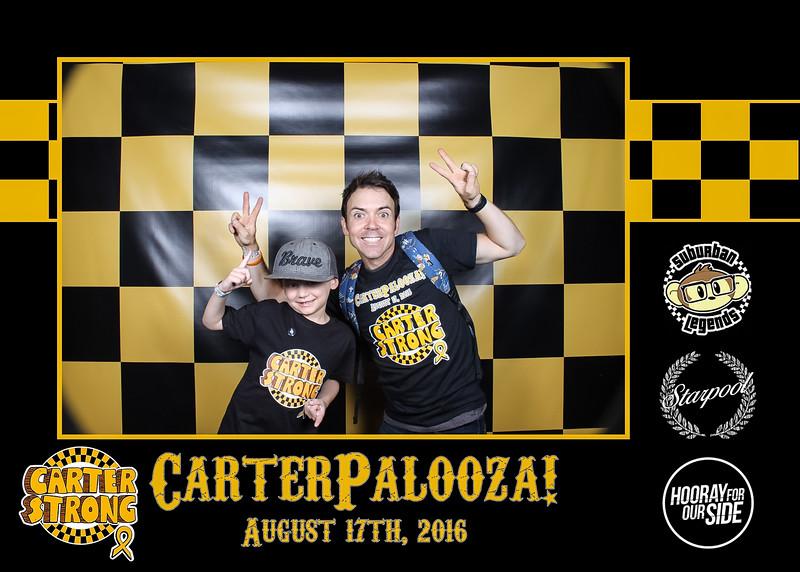 CarterPalooza - Photo Booth-5.jpg