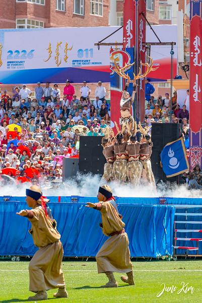 Ulaanbaatar__6108238-Juno Kim.jpg