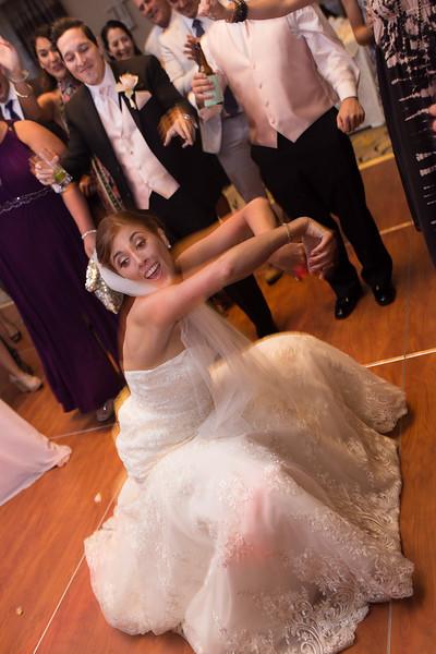 unmutable-wedding-gooding-0775.jpg