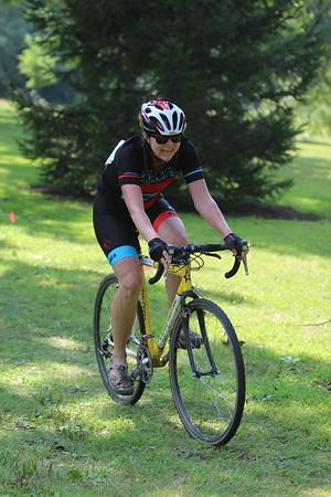 2018 Cyclocross