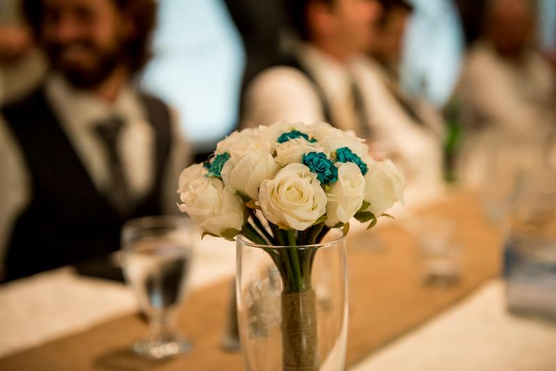 EDITS - Ryan and Lindsey Wedding 2014-724.jpg