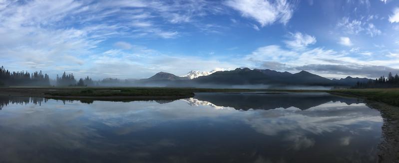 20170817_IMG_4773_2017-08 Alaska 0076.jpg