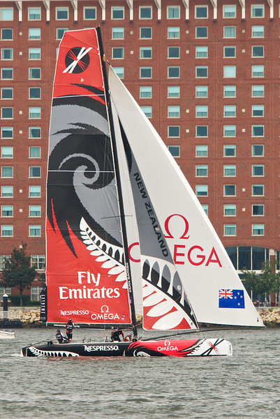 2011-07-01|ExtremeSail Boston  096