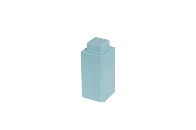 SingleLugBlock-LightBlue.jpg