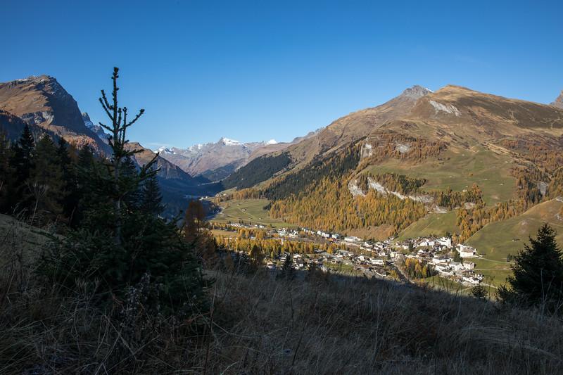 Herbst-Rheinwald-Sufers-Aebli-2.jpg