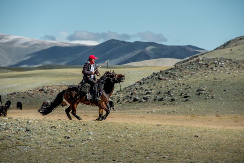 Mongolsko (531 of 640).jpg