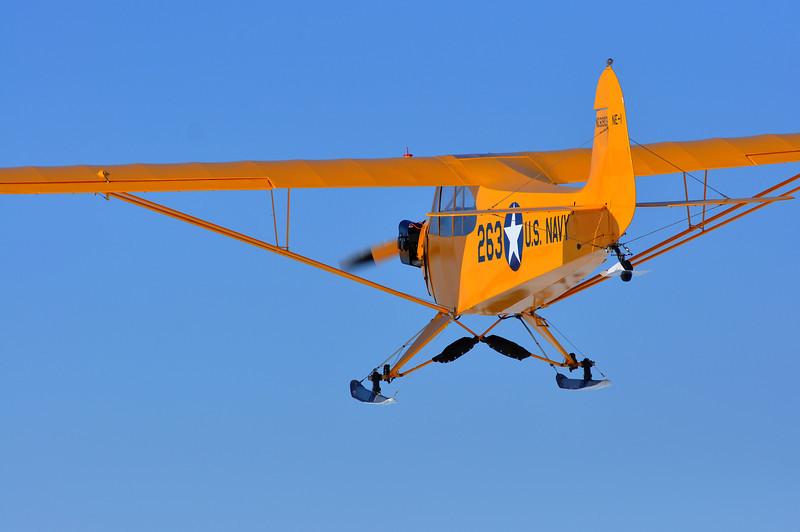 Skiplanes 435RETOUCHEDCROP.jpg