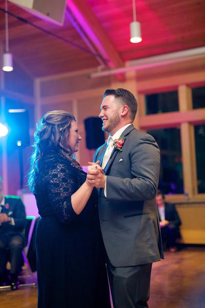 Le Cape Weddings - Meghan and Brandon_-535.jpg