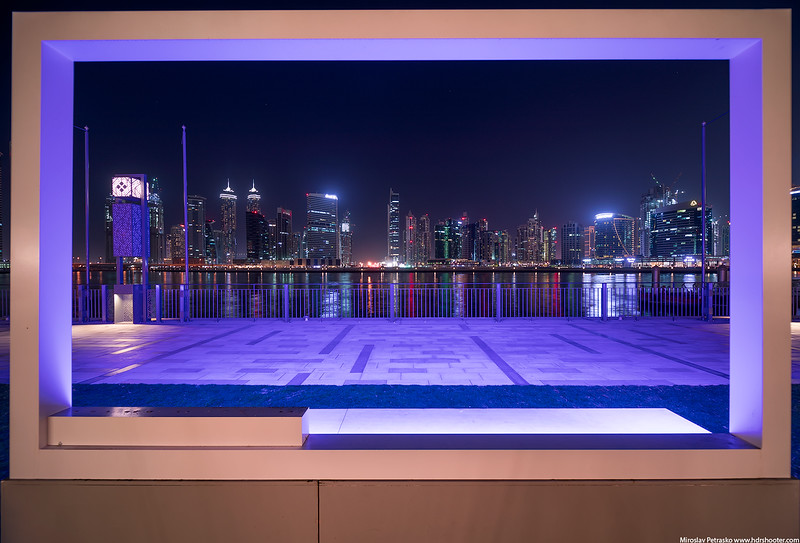 Dubai-IMG_6138-web.jpg