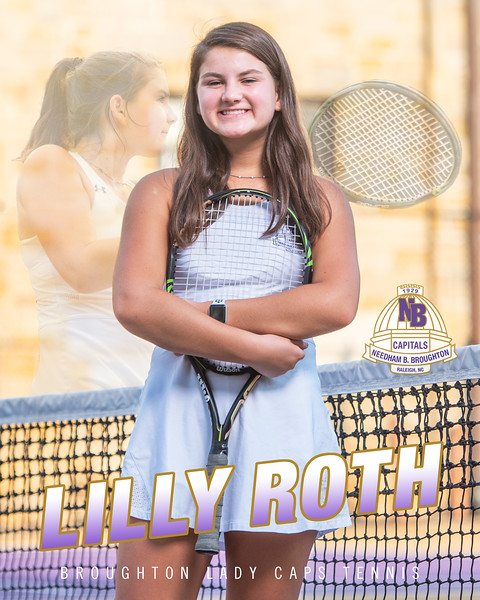 Lilly Roth Poster.jpg