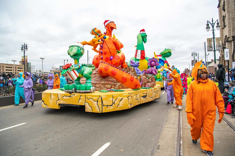 Parade2018-221.jpg