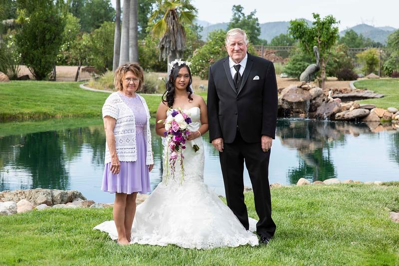 245 Manning Wedding.jpg