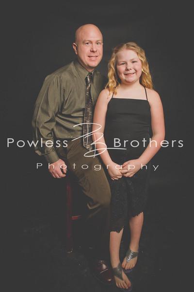 Daddy-Daughter Dance 2018_Card B-29494.jpg