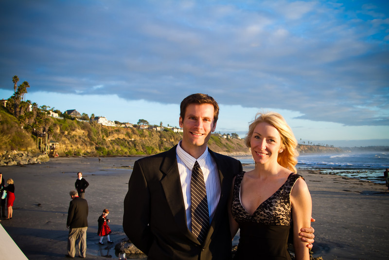 Tracy and Ian's Wedding-517.jpg