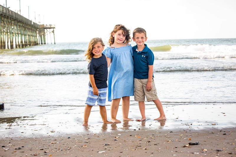 Family beach photos-123.jpg