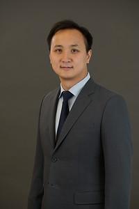 Phillip Lee