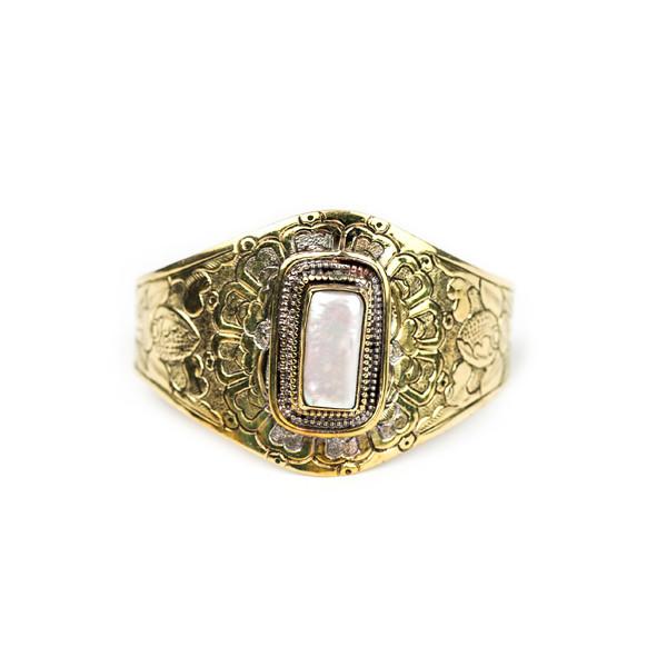 140205 Oxford Jewels-0051.jpg