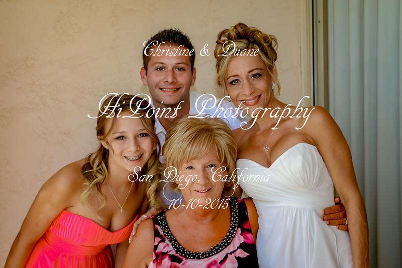 HiPointPhotography-5405.jpg