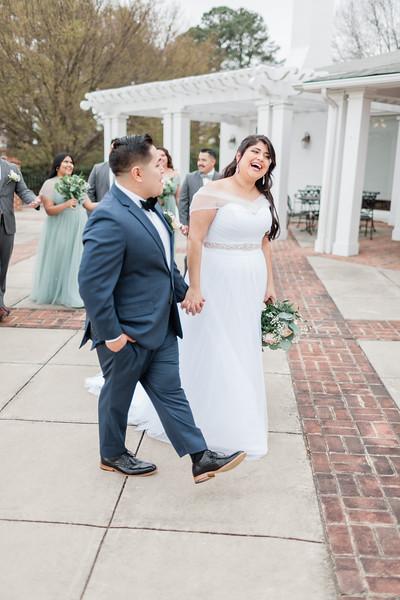 © 2015-2020 Sarah Duke Photography_Herrera Wedding_-628.jpg