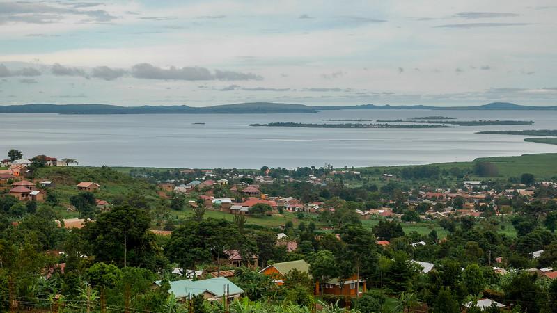 Jinja-Uganda-11.jpg