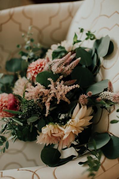 Lucy & Sam Wedding -1106.JPG