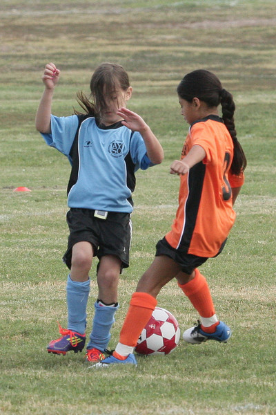 Soccer2011-09-10 09-36-58.JPG