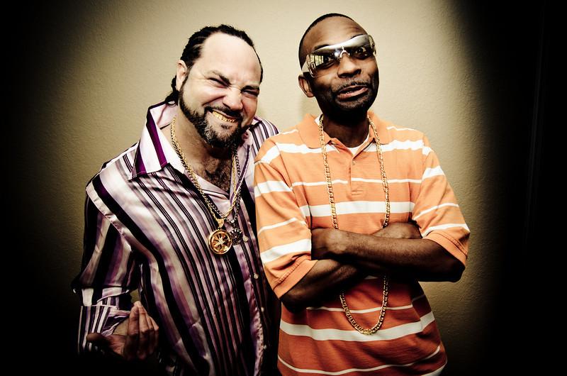 gangsta-rappers--46.jpg