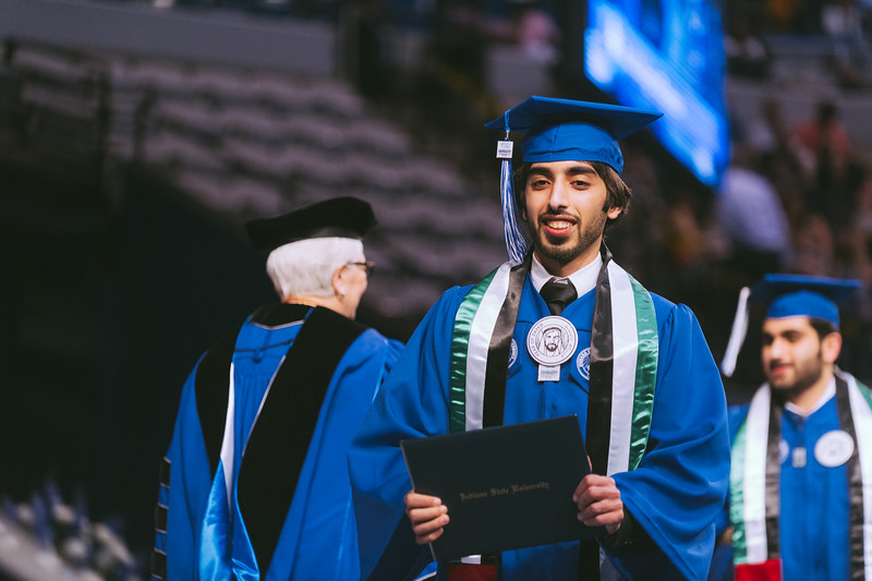 May 12 2018_Spring Commencement-8292.jpg