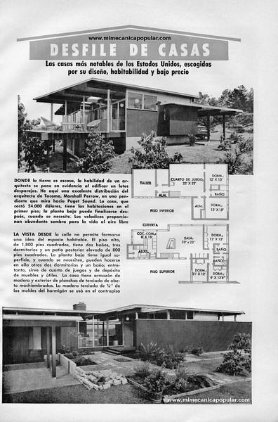 desfile_casas_diciembre_1959-0001g.jpg