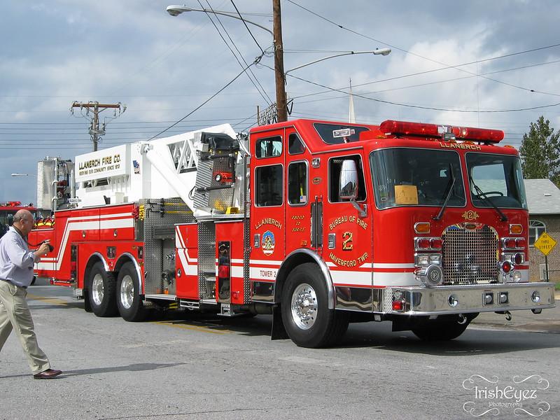 Llanerch Fire Company  (11).jpg