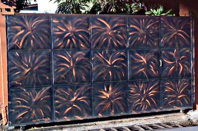 GATES of Escazu