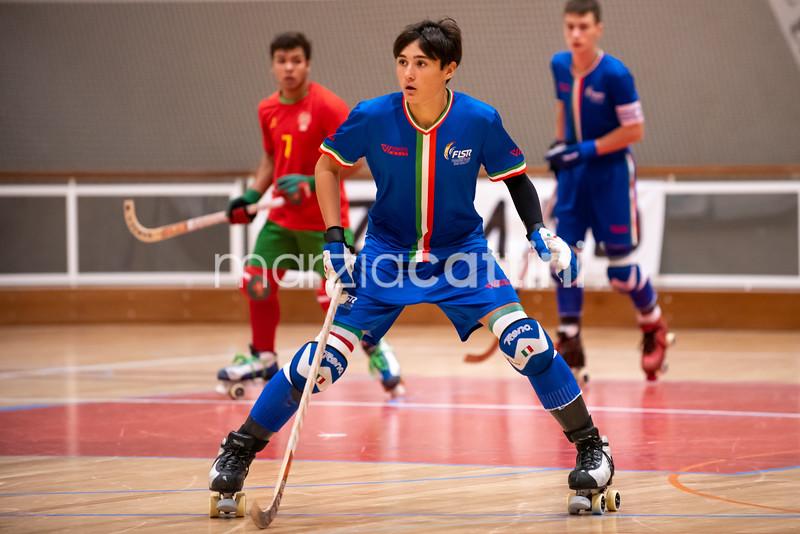 19-09-05-Portugal-Italy1.jpg