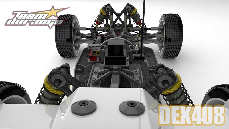 dex408-15a.jpg