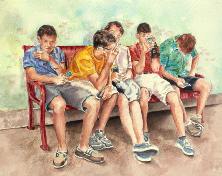 Boys on Bench.jpg