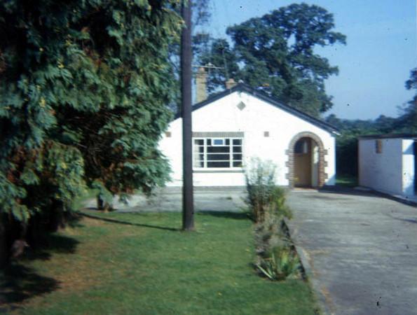 1972-0320.jpg
