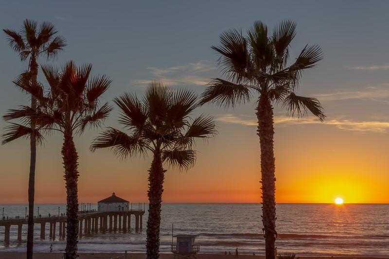 sunsets 2018-6410.jpg