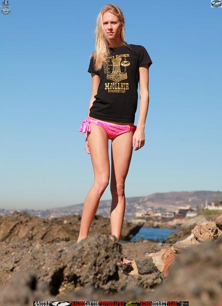 swimsuit bikini.IMG_2238.,.,.,..beautiful 45surf swimsuit model surf cowboy model swimsuit bikini model 428.jpg