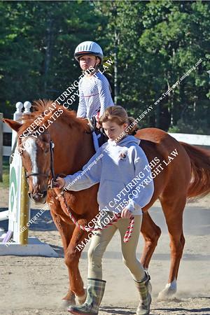83 Madeline & Jelly 09-16-2012