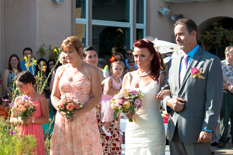 Megs & Drew part2 Wedding 9-13-2344.jpg