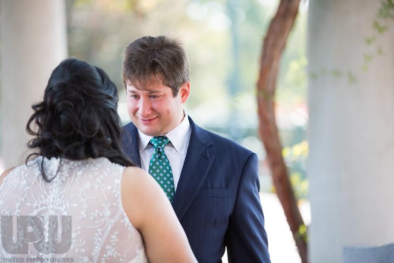 bap_hertzberg-wedding_20141011112105_PHP_7594.jpg
