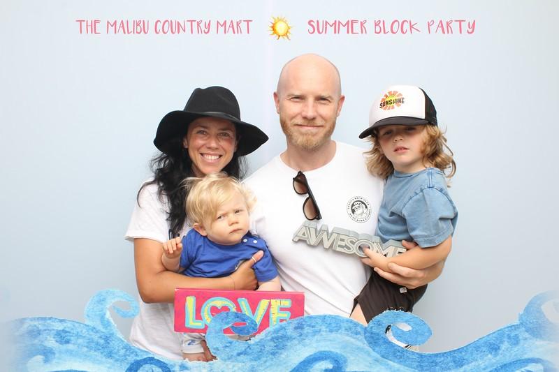 Malibu_Country_Mart_Block_Party_2018_Prints00022.jpg