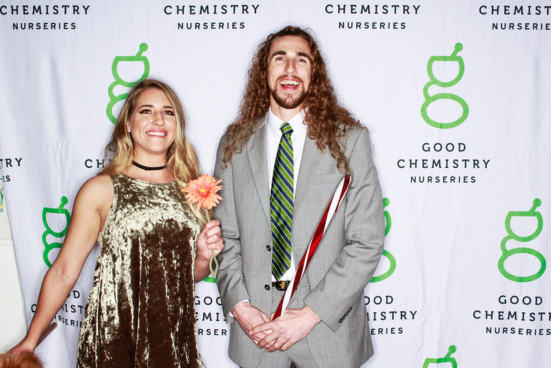 Good Chemistry Holiday Party 2019-Denver Photo Booth Rental-SocialLightPhotoXX.com-6.jpg