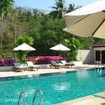 The Sands Villa