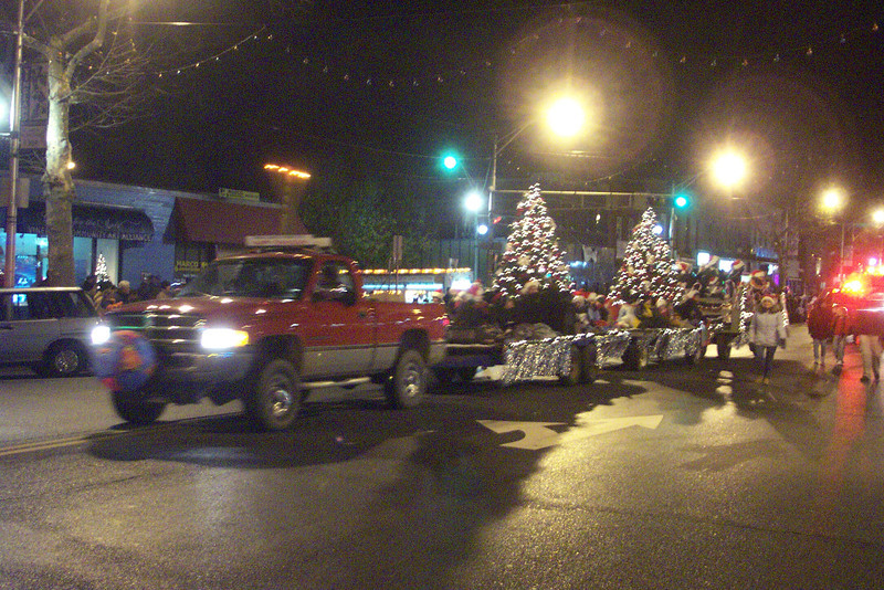 Ellison Christmas Float.JPG